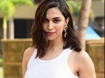 http://hindi.filmibeat.com/img/2020/01/deepika9-1578985802.jpg