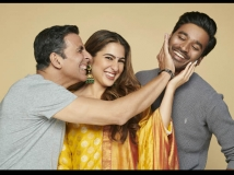 http://hindi.filmibeat.com/img/2020/01/epgihieu0aishra-1580364674.jpg