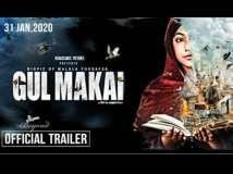 http://hindi.filmibeat.com/img/2020/01/gul-makai-official-trailer-1578551998.jpg
