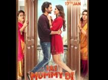 https://hindi.filmibeat.com/img/2020/01/jai-mummy-di-1578990786.jpg