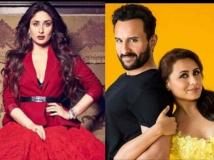 http://hindi.filmibeat.com/img/2020/01/kareena-calls-rani-for-saif-ali-khan-s-bunty-aur-babli-2-1579544905.jpg