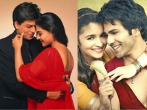 http://hindi.filmibeat.com/img/2020/01/onscreenbollywoodcouples-1578558386.jpg