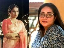 https://hindi.filmibeat.com/img/2020/01/rakheegulzarrefusedtowatchdaughtermeghnaschhapaak-1578998657.jpg