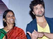 http://hindi.filmibeat.com/img/2020/01/ranumandol-1579779891.jpg