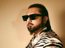 https://hindi.filmibeat.com/img/2020/02/-1581332368.jpg
