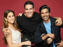 http://hindi.filmibeat.com/img/2020/02/-1581482211.jpg