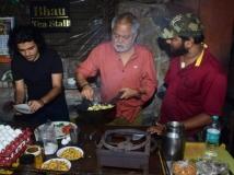 https://hindi.filmibeat.com/img/2020/02/-1582971620.jpg
