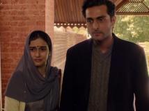 http://hindi.filmibeat.com/img/2020/02/8-1581324008.jpg