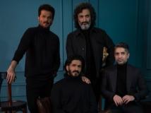 https://hindi.filmibeat.com/img/2020/02/anilkapoormovie1-1581936403.jpg
