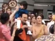 http://hindi.filmibeat.com/img/2020/02/armaan-jain-wedding-pics-taimur-turns-baaraati-2-1580746137.jpg