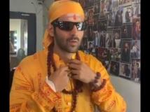 https://hindi.filmibeat.com/img/2020/02/cvr-1582365470.jpg