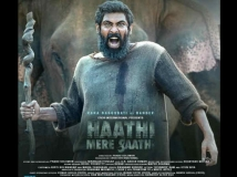 https://hindi.filmibeat.com/img/2020/02/haathi-mere-saathi-first-look-rana-daggubati-1581358068.jpg