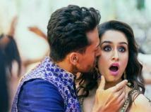 https://hindi.filmibeat.com/img/2020/02/jobeer-1582015673.jpg