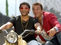 http://hindi.filmibeat.com/img/2020/02/munnabhai3sanjaydutt2-1580721071.jpg
