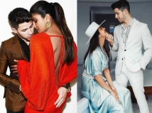 http://hindi.filmibeat.com/img/2020/02/nick-jonas-opens-up-on-priyanka-chopra-being-10-years-elder-1582735982.jpg