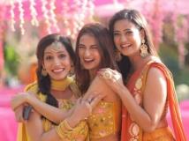 http://hindi.filmibeat.com/img/2020/02/olop-1582776444.jpg