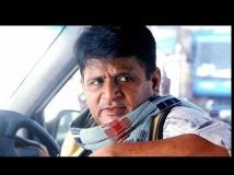http://hindi.filmibeat.com/img/2020/02/yadge-1582871166.jpg