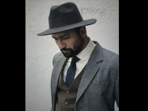 https://hindi.filmibeat.com/img/2020/03/-1584102774.jpg