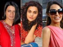 http://hindi.filmibeat.com/img/2020/03/-1584423526.jpg