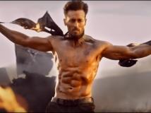 http://hindi.filmibeat.com/img/2020/03/11-1583777278.jpg