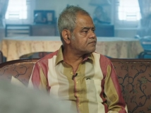 https://hindi.filmibeat.com/img/2020/03/7-1583161640.jpg