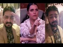 http://hindi.filmibeat.com/img/2020/03/bhaibb-1584437464.jpg