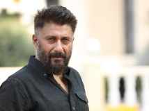 http://hindi.filmibeat.com/img/2020/03/corona-1584008061.jpg