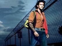 http://hindi.filmibeat.com/img/2020/03/cvr-1583388422.jpg