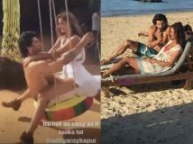 https://hindi.filmibeat.com/img/2020/03/disha-patani-aditya-roy-kapur-hot-pics-from-malang-go-viral-1583052564.jpg
