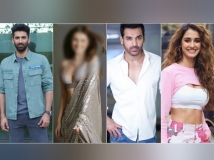 http://hindi.filmibeat.com/img/2020/03/ekvillain2----1583915872.jpg