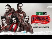 http://hindi.filmibeat.com/img/2020/03/former-roadies-director-slams-roadies-revolution-1584469238.jpg