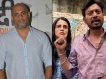 http://hindi.filmibeat.com/img/2020/03/hindi-medium-director-saket-chaudhary-reacts-to-sequel-angrezi-medium-1584124079.jpg
