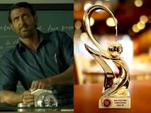 http://hindi.filmibeat.com/img/2020/03/hrithik-1584357448.jpg
