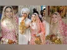 https://hindi.filmibeat.com/img/2020/03/karismakapooronweddingwithsanjaykapoor1-1584616718.jpg