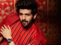 http://hindi.filmibeat.com/img/2020/03/kartik-aaryan-advised-to-not-sign-imtiaz-ali-s-next-film-1584583801.jpg