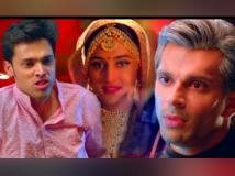 http://hindi.filmibeat.com/img/2020/03/kasautizindagikay4-1583227725.jpg