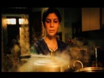 https://hindi.filmibeat.com/img/2020/03/loek-1583768037.jpg