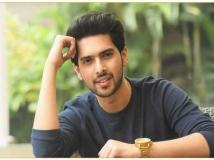 http://hindi.filmibeat.com/img/2020/03/molik-1583914978.jpg
