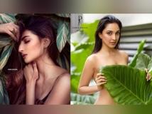 https://hindi.filmibeat.com/img/2020/03/palaktiwarihotphotoshoot2-1583321616.jpg