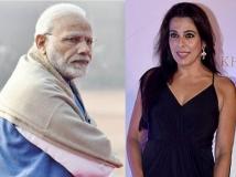 http://hindi.filmibeat.com/img/2020/03/pooja-bedi-1584764113.jpg