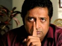 http://hindi.filmibeat.com/img/2020/03/prakashrajoncoronavirus2-1583325923.jpg