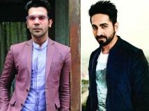 http://hindi.filmibeat.com/img/2020/03/rajkummar-rao-replaces-ayushmann-khurrana-in-badhaai-ho-2-1583659943.jpg