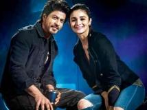 http://hindi.filmibeat.com/img/2020/03/shahrukh-khan-alia-bhatt-in-sidharth-aanand-film-1585326258.jpg
