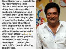http://hindi.filmibeat.com/img/2020/03/singham-villain-prakash-raj-gives-3-months-salary-to-production-team-and-personal-staff-1584984613.jpg