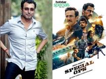 http://hindi.filmibeat.com/img/2020/03/special-1585379016.jpg