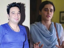 http://hindi.filmibeat.com/img/2020/03/tapsee-pannu-reacts-to-ahmed-khan-s-dint-understand-thappad-comment-1583664877.jpg