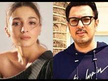http://hindi.filmibeat.com/img/2020/04/-1587100294.jpg