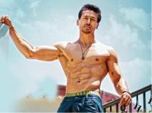http://hindi.filmibeat.com/img/2020/04/1-1586230272.jpg