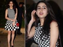 http://hindi.filmibeat.com/img/2020/04/1-1586778488.jpg