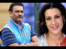 http://hindi.filmibeat.com/img/2020/04/1-1587025344.jpg